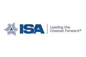 Industrial Supply Association (ISA)