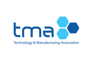 Illinois Technology and Manufacturing Association