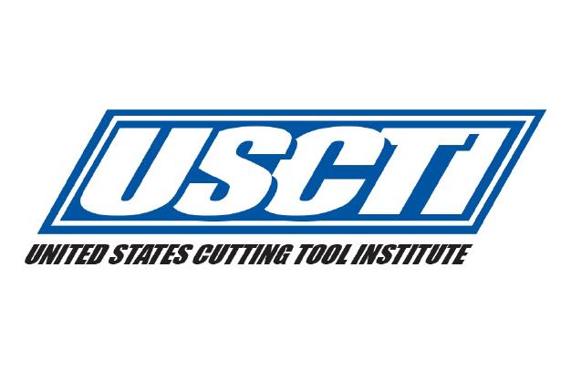 United States Cutting Tool Institute (USCTI)