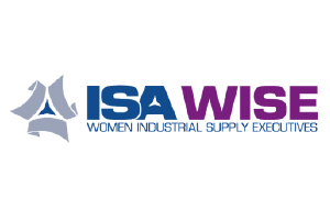 Women Industrial Supply Executives (W.I.S.E.)