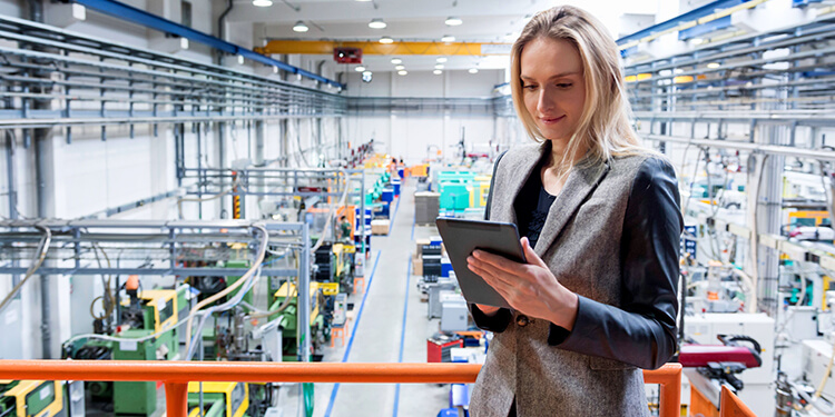 7 Things to Look for in a Manufacturers' Representative Agency