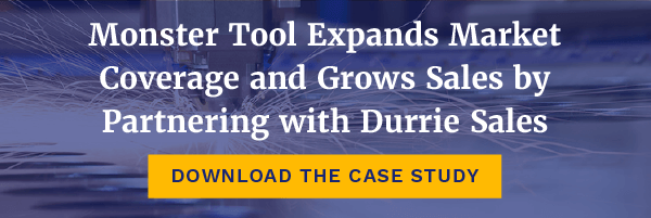 Download the Monster Tool Case Study