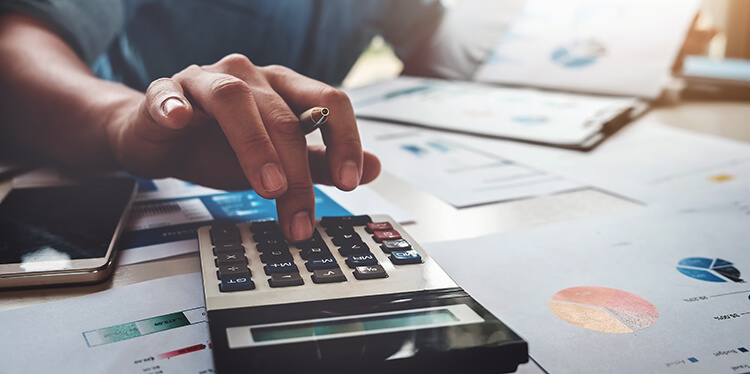 What Is the Cost of Working with an Independent Sales Rep?