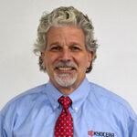Tom Haag, President, Kyocera SGS Precision Tools