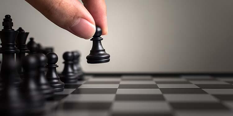 Go-to-Market Strategies