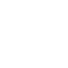 ISA SalesWerks Certified - Level 2